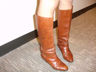 Vintage-boots-001