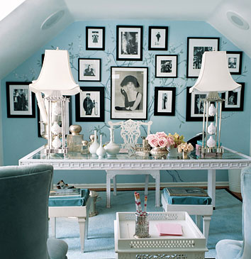Art_hanging-art_tiffany-blue_dominomag-jan_feb-061