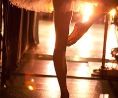 Ballet_dance_ballerina_cute_inspira_thumb