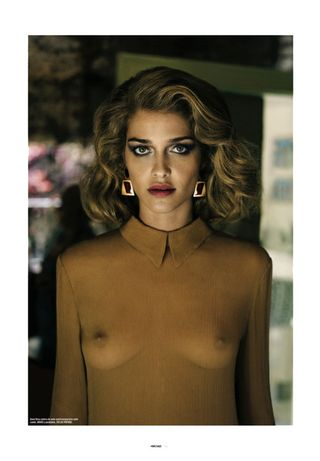 Ana-beatriz-barros-by-doug-inglish6_large
