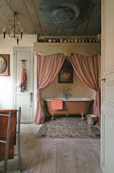 49a2ad2576573eb4dac21a8574f4-atelier-transforme-en-maison-de-ville-a-orleans-pp8_large